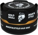 Redstyle Haarwax Gold Skull gold 150 ml